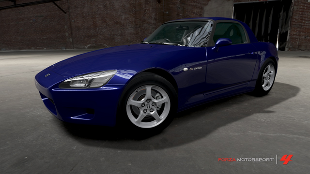 File:S2000.png