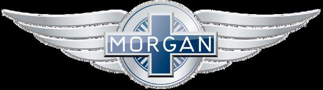 File:Morgan logo.png