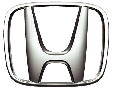 Image Honda Logo Png Forza Motorsport 4 Wiki Fandom Powered By Wikia