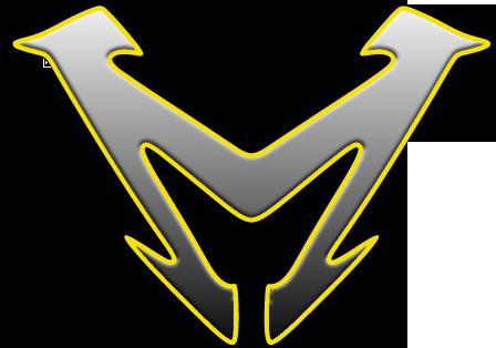 File:Mosler logo.png