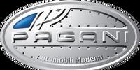 2009 Zonda Cinque Roadster