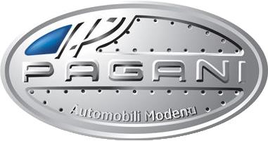 File:Pagani logo.png