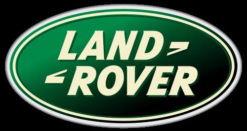 File:Land Rover logo.png