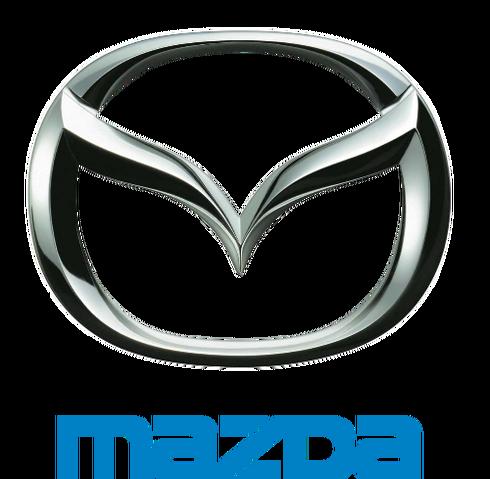 File:Mazda logo.png