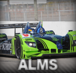 File:ALMS Hub.png