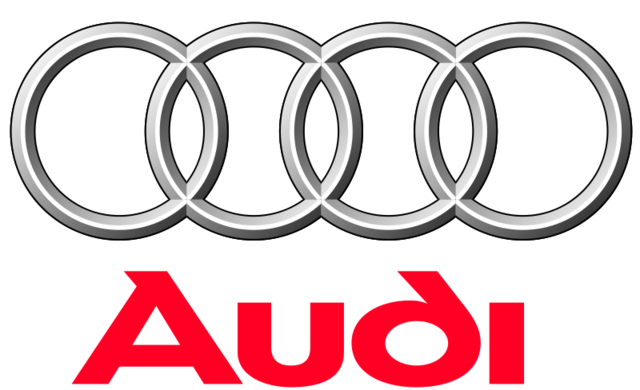File:Audi logo.png