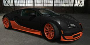 File:2011 Bugatti Veyron Super Sport.jpg
