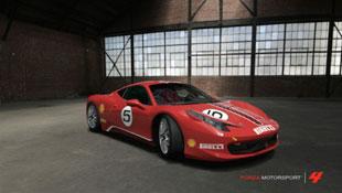 File:2011 Ferrari 458 Challenge.jpg