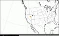 Coils Creek Member location.png