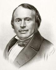 Louis Agassiz-2