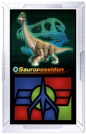 Ar-card sauroposeidon