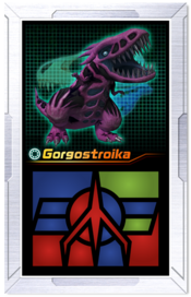 Ar-card gorgostroika