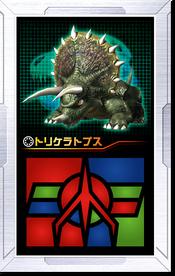 Ar card07 img