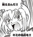 Rupert Manga 5