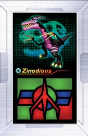 Zinodiouseurope