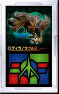 Ar card05 img