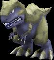 F-Raptor-Legs