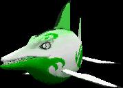 Shoni-Arms