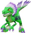 U-Raptor-Legs