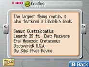 Coatlus Museum FF