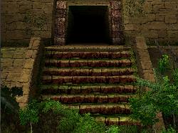 StonePyramid