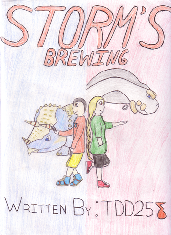 File:SBCover.png