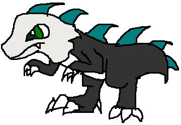 File:D-Raptor~ Arms.png