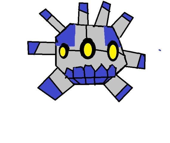File:Vivosaur 114 gulith.jpg