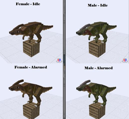 File:Parasaurolophus (new).png