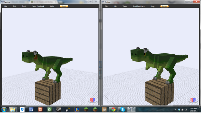 File:Carnotaurus Preview.png