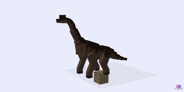 File:Brachiosaurus (female).png