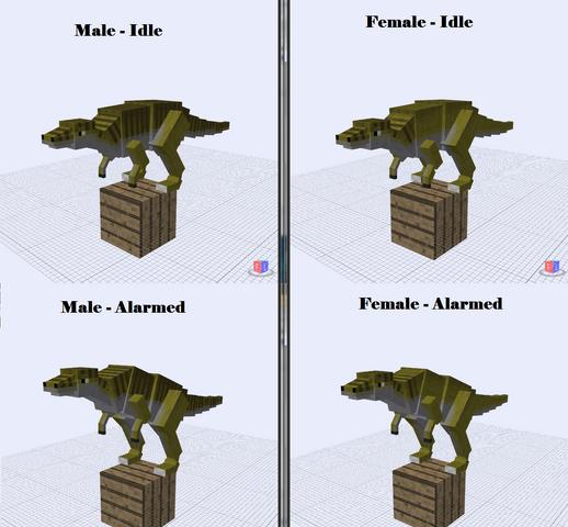File:Maiasaura.png