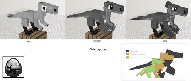File:Deinonychus 2.0 previw(2).png