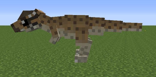 File:Pachycephalosaurus.png