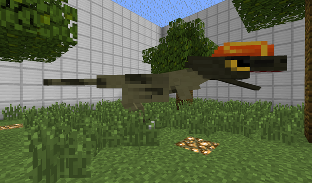 File:Adult Dilophosaurus.png