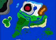 Tmp 17849-Map-1775670199