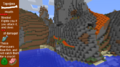 Thumbnail for version as of 20:20, January 7, 2014