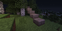 Ancient Stone Slab