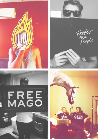 File:Foster the people by allicanhearisone-d5db3p9.png