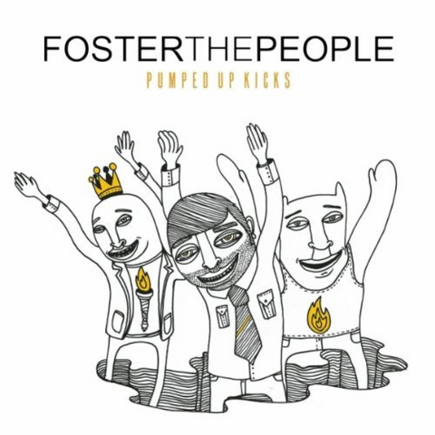 File:Pumped Up Kicks cover.png