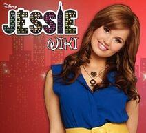 JessieWiki