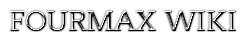 Fourmax Wiki