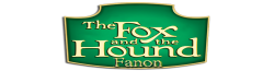 Fox and the Hound Fanon Wikia