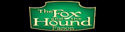 Fox and the Hound Fanon Wikia