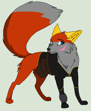 File:FoxoutMedi.png