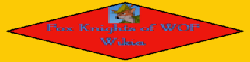 File:Foxlogo30.png