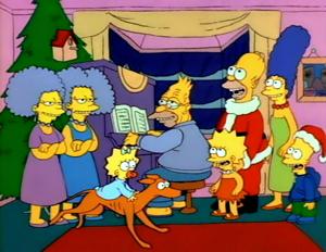 File:Simpsons Roasting.png