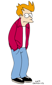 File:180px-Philip Fry.png
