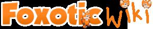 File:Foxoticwikilogo.png