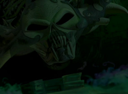 File:Skull (Bartok the Magnificent).png